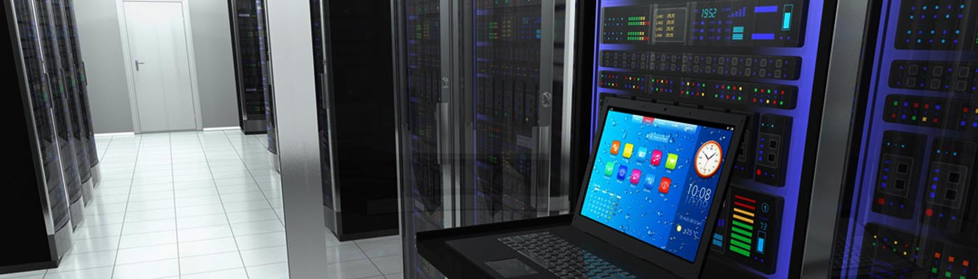 Host your Germany Cloud VPS Servers with Premium Hardware & 24×7 support.